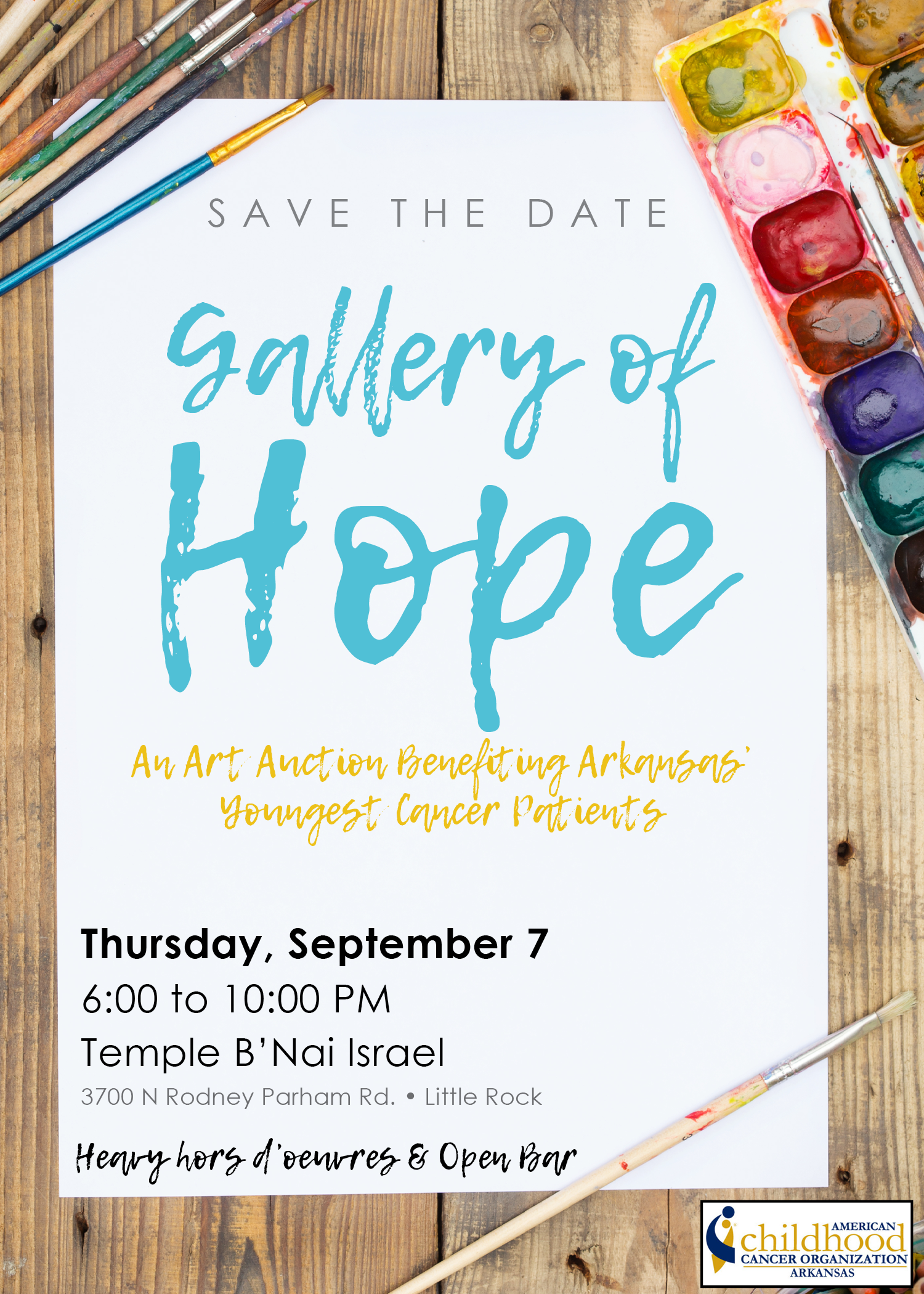 GalleryOfHope_SavetheDate_2017 (1)