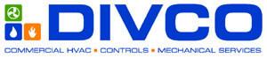 DIVCO 1 logo