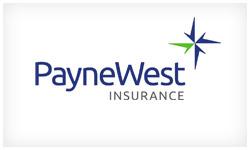 logo_PayneWestInsurance