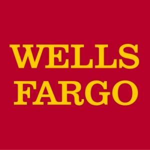 WFB Logo Color