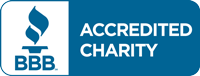 Better Business Bureau | Accredited Charity