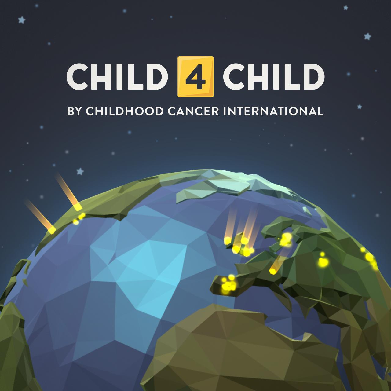 Child4Child