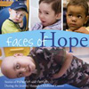 FacesofHopecover