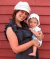 Naomi_Board_picture_small
