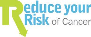 Logo_ReduceYourRisk