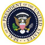 presidential-seal_2.jpg
