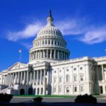 capitol-building-washington-dc-acco-childhood cancer-organization