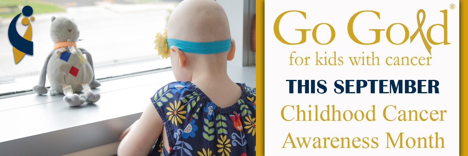 Research paper psychological impact childhood cancer