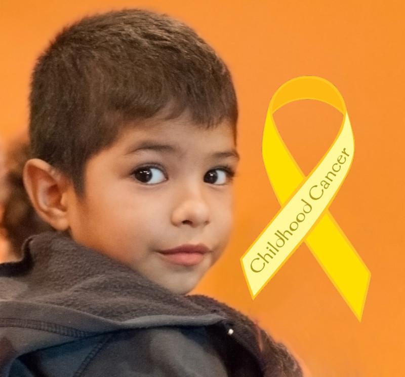 After Treatment Living as a Childhood Leukemia Survivor