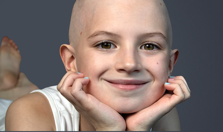 awareness in an american childhood Welcome to the american childhood cancer organization, acco 5,034 views 3 years ago we are dedicated to the children and families effected by childhood cancer.