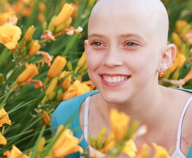 f854210af2d ACCO Children's Cancer Association | Children with Cancer | Kids ...