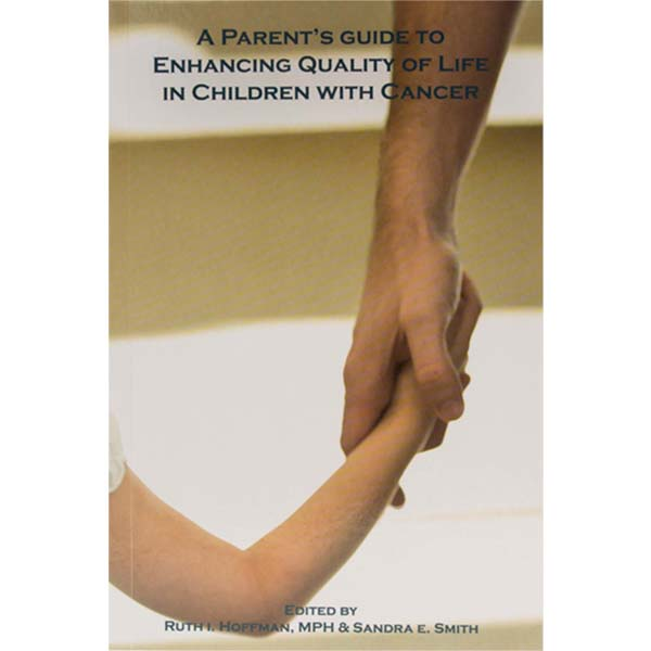 A Parent's Guide to Enhancing Quality of Life