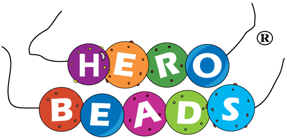 hero-beads-trademarked-logo