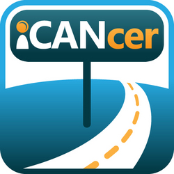 iCANcer_512