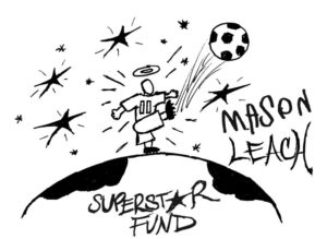 Mason_Superstar_Fund_logo_3(2)