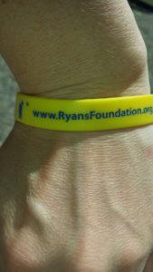 Ryan M 1