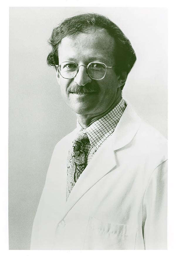 Dr. Varmus 1982