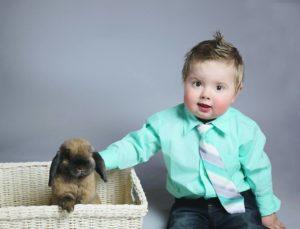 brysens-bunny