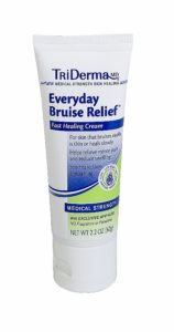 Everyday Bruise ReliefACCO