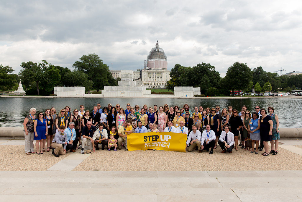 Alliance Group photo 2015