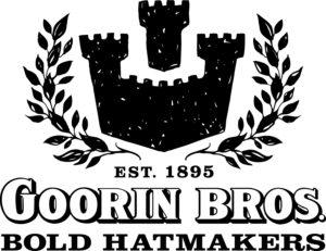 goorin_logo_2012_bw