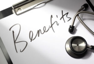 health insurance benefits florida
