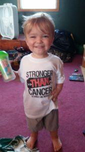 strongerthancancer