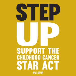 Support the Star Act