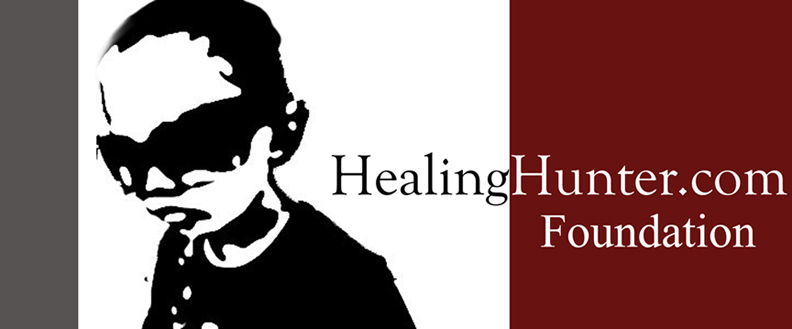 Healing-Hunter Foundation