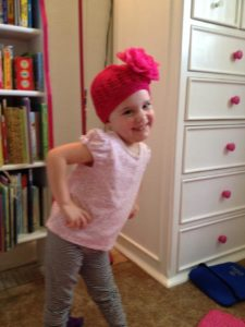 2015-july-3rd-chemo-break-week-going-to-the-zoo-lauren-knows-she-is-adorable-what-a-smile-copy