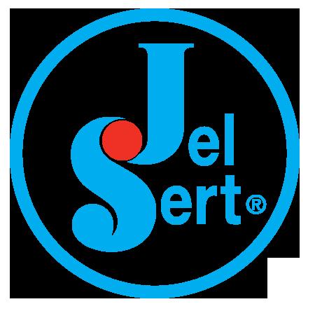 JelSert-logo