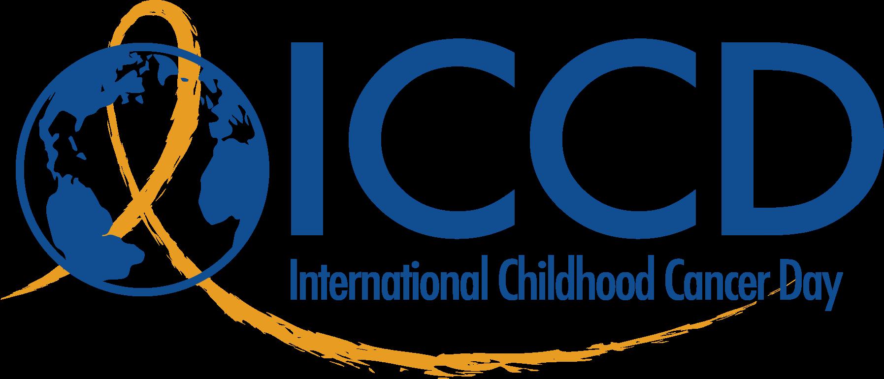 ICCD Logo