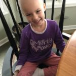 Please-help-little-Monroe-beat-cancer-2