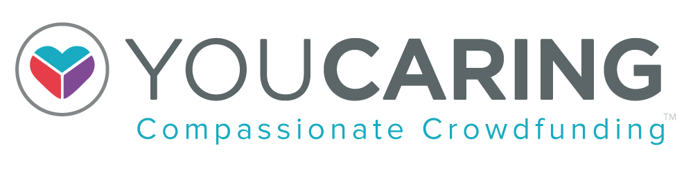YC-logo_4_1000x244