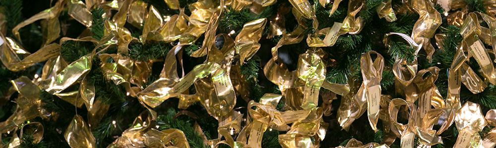 gold-ribbons-1