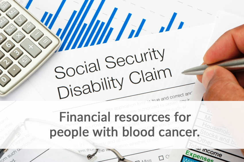 financial-resources-for-people-with-blood-cancer