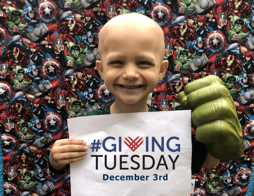 givingtuesday_riley