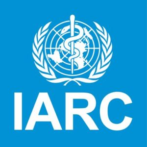 IARC Only Logo 1