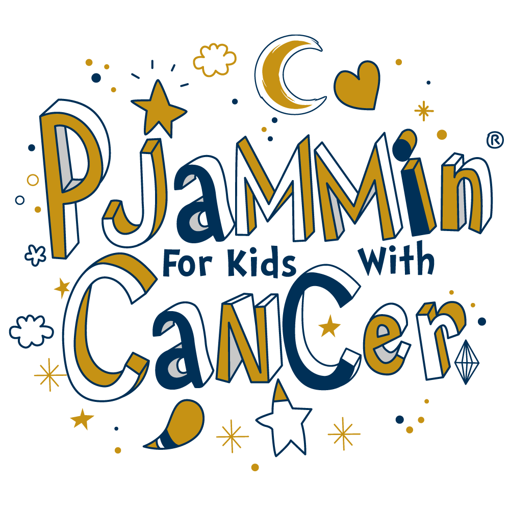 PJammin Event for Kids with Cancer