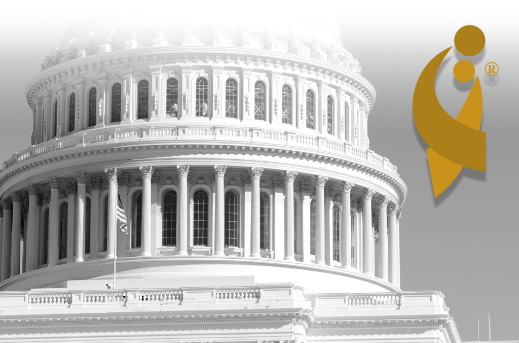 Congress Building Logo