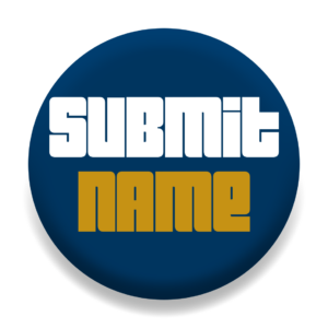 Submit Name 3b PSD