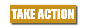 TAKE ACTION BUTTON FLOATING
