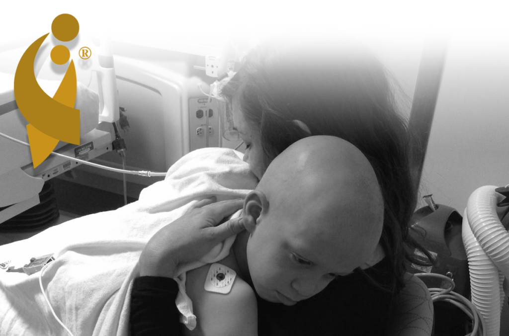 URGENT - TAKE ACTION - TELL YOUR U.S. SENATORS TO KEEP CHILDREN WITH CANCER COVERED!