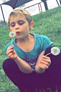 May making a wish (2) (1)