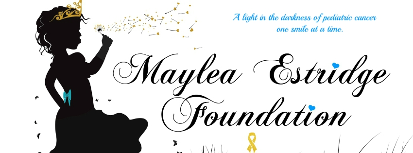 Maylea Estridge Foundation logo (1)