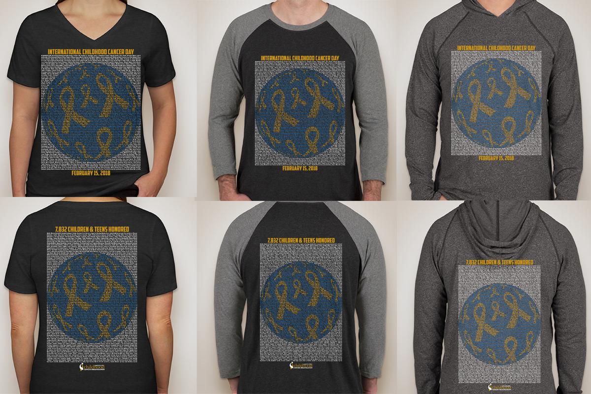 2018 ICCD Shirt Style 1