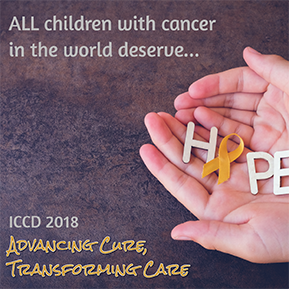 Hope Hands ICCD 2018_ FB Image LR copy