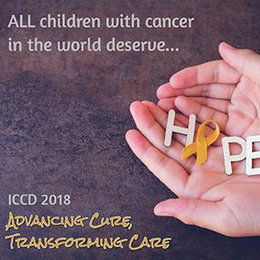Hope Hands ICCD 2018_ FB Image LR copy
