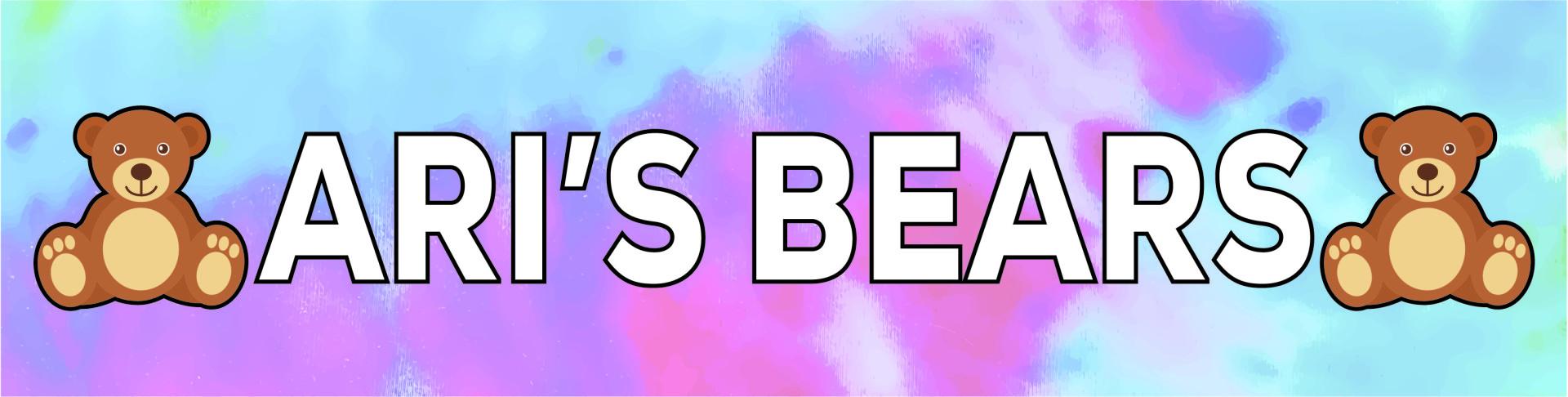 ARI'S BEARS LOGO FINAL - PRINT-01