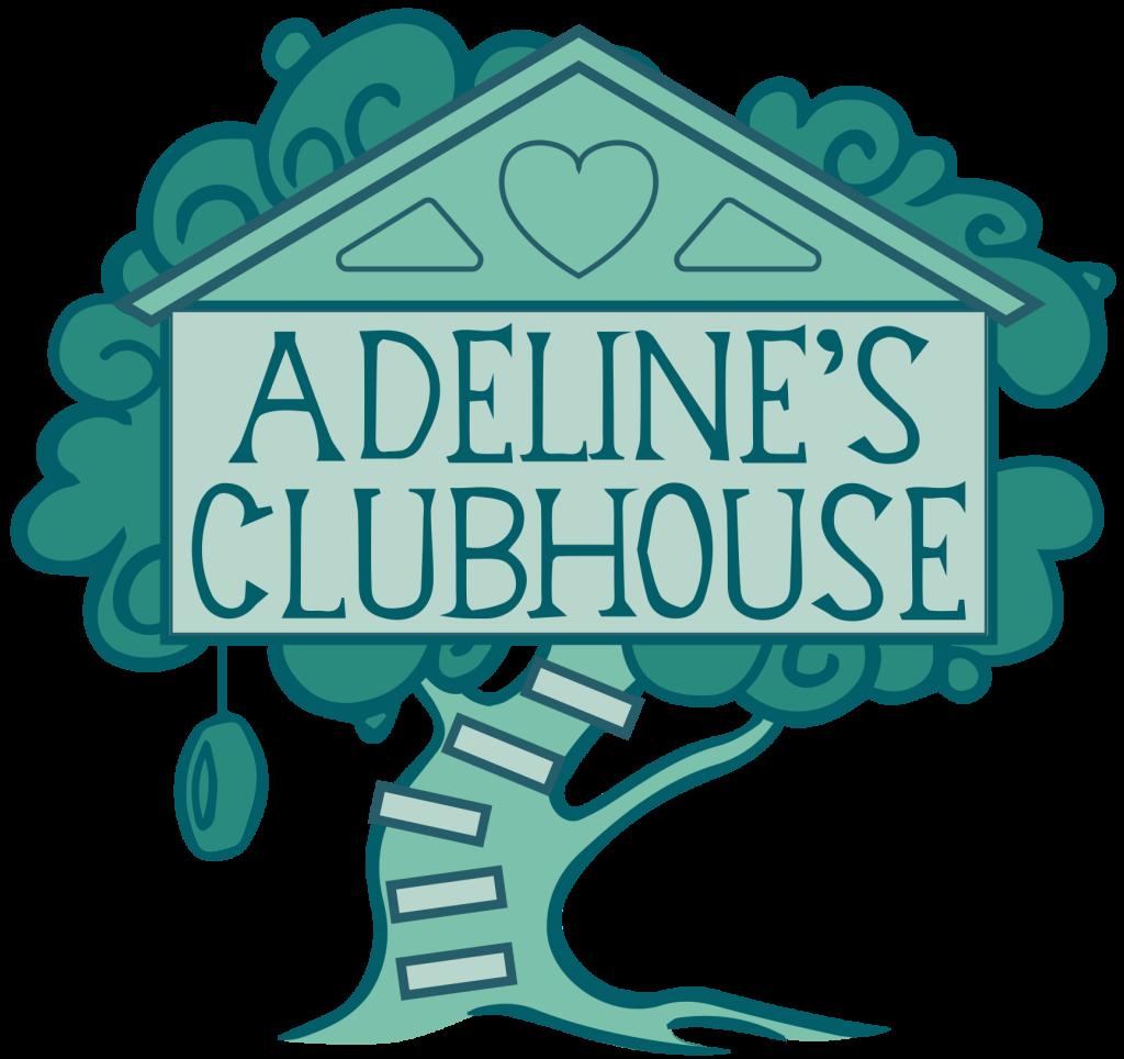 AdelinesClubhouse